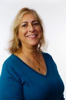Deanna Elder
